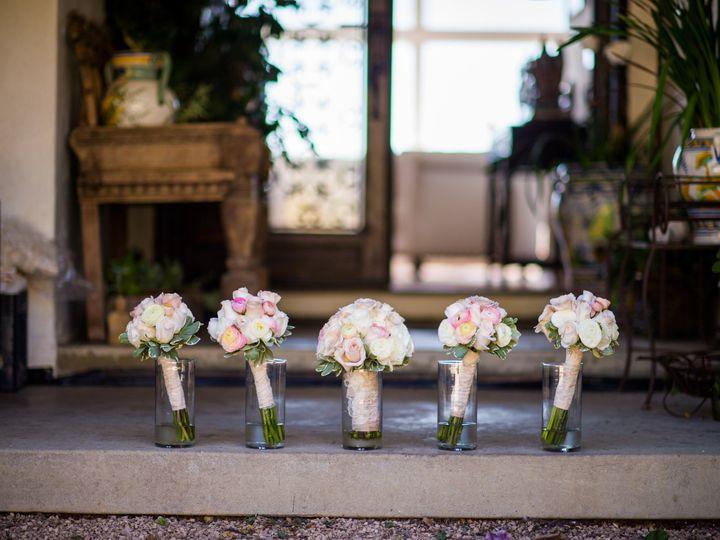 Tmx 1478714392628 20131019 Curtinhazzard 0031 Encino, CA wedding planner