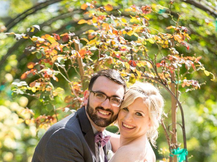Tmx 1501191664071 11508 279 Encino, CA wedding planner