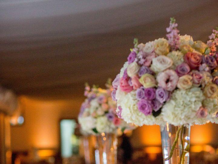 Tmx 1501191680764 11508 1100 Encino, CA wedding planner