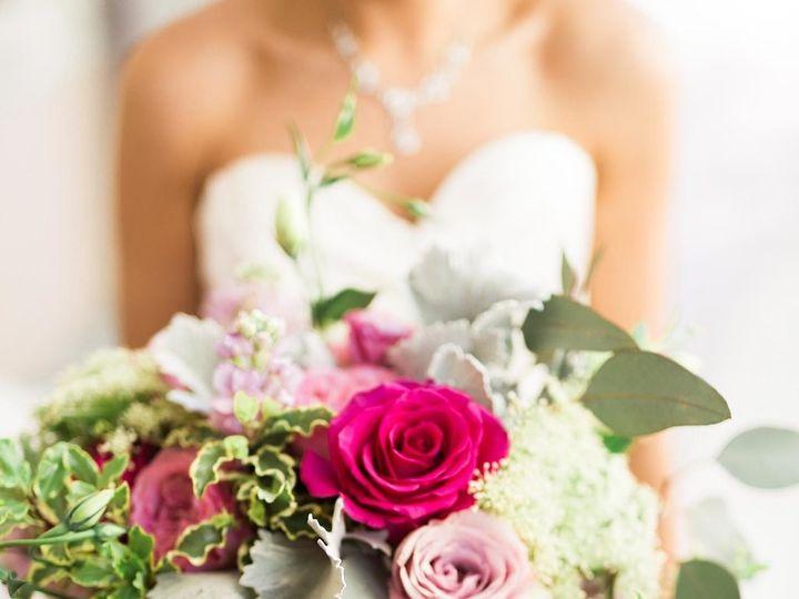 Tmx 1501191691313 Sherlijordan 172 Encino, CA wedding planner