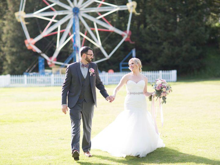 Tmx 1501191709249 11508 605 Encino, CA wedding planner