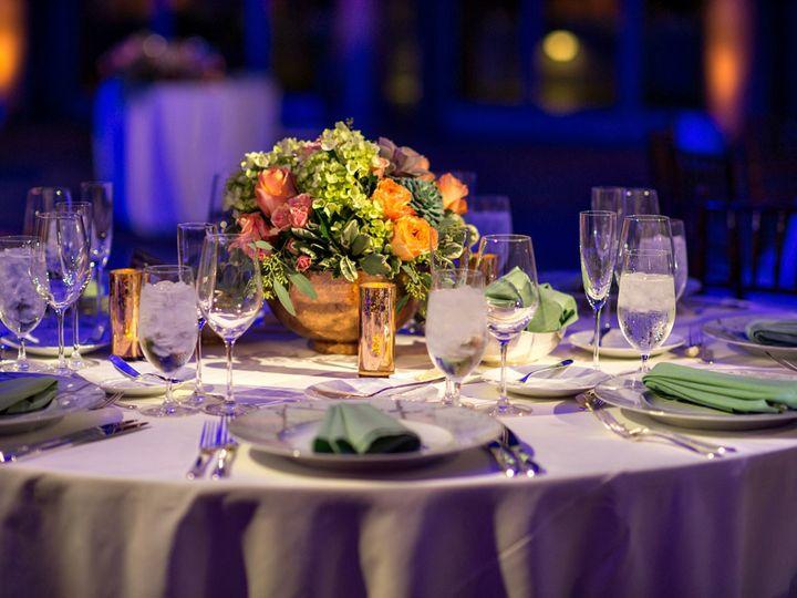 Tmx 1501191719785 0712 Encino, CA wedding planner