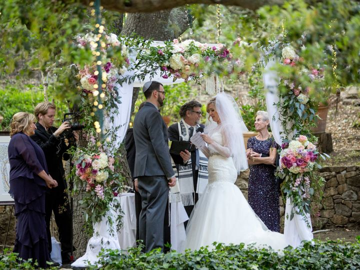Tmx 1501191748912 11508 1032 Encino, CA wedding planner