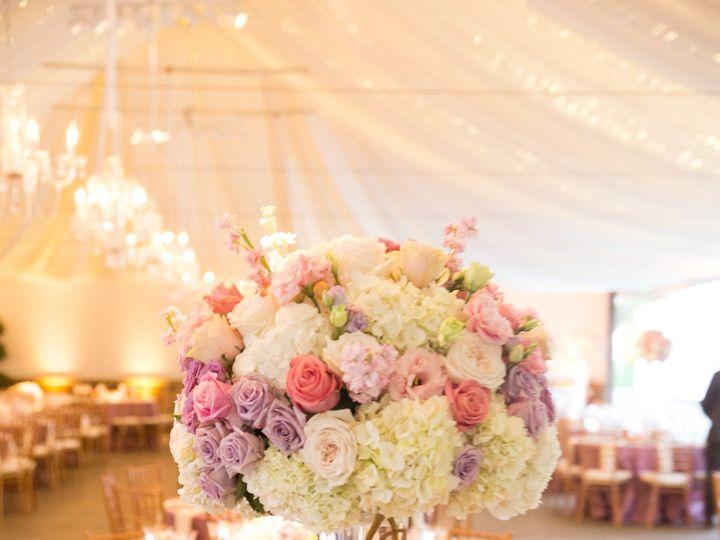 Tmx 1501191788432 11508 1104 Encino, CA wedding planner