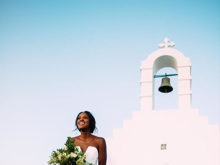 Tmx 1508370843100 21615968101556472113879999090280867776747840n Encino, CA wedding planner