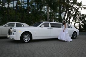 Riverside Limo Rental