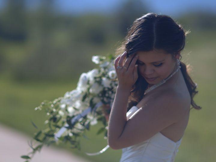 Tmx 1468436691926 11.1.1 Castle Rock wedding videography