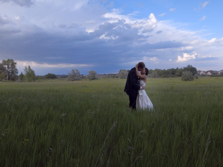 Tmx 1468436693428 Untitled1.2.1 Castle Rock wedding videography