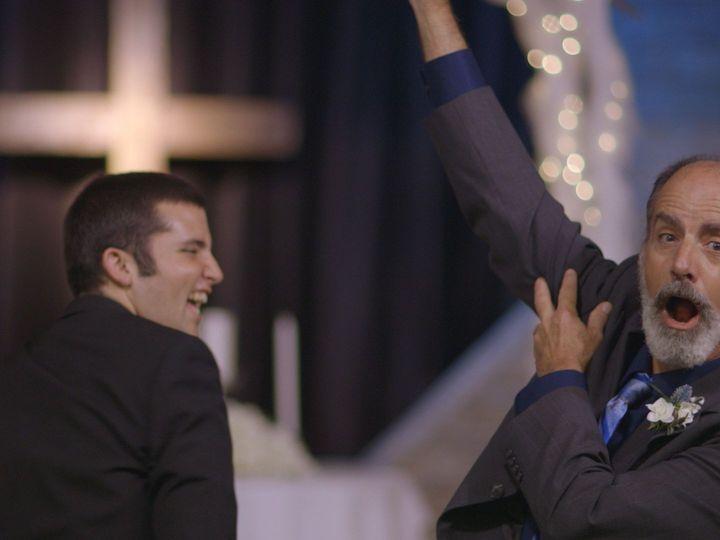 Tmx 1481668177471 Stone Wedding8 Castle Rock wedding videography