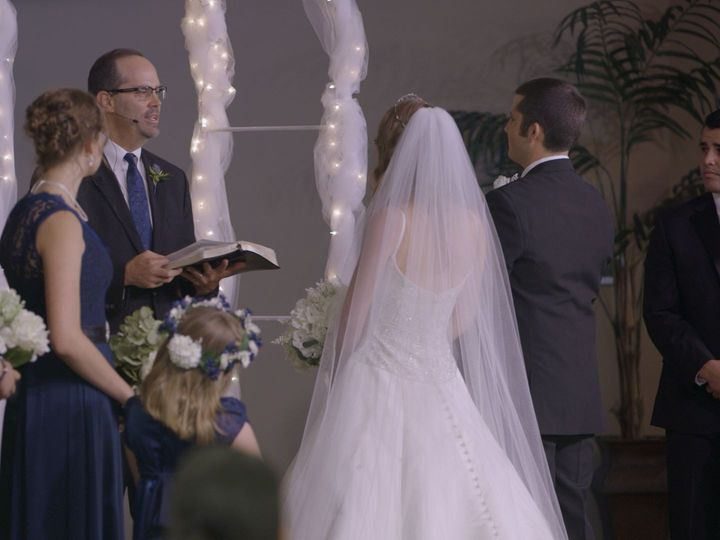 Tmx 1481668194256 Stone Wedding10 Castle Rock wedding videography