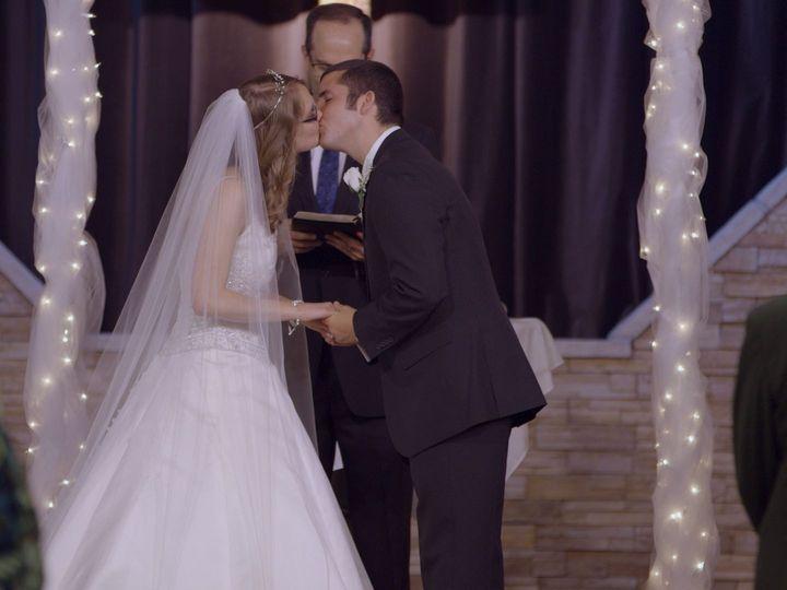 Tmx 1481668211650 Stone Wedding12 Castle Rock wedding videography