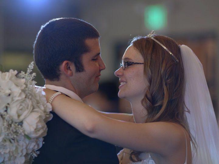 Tmx 1481668240280 Stone Wedding15 Castle Rock wedding videography