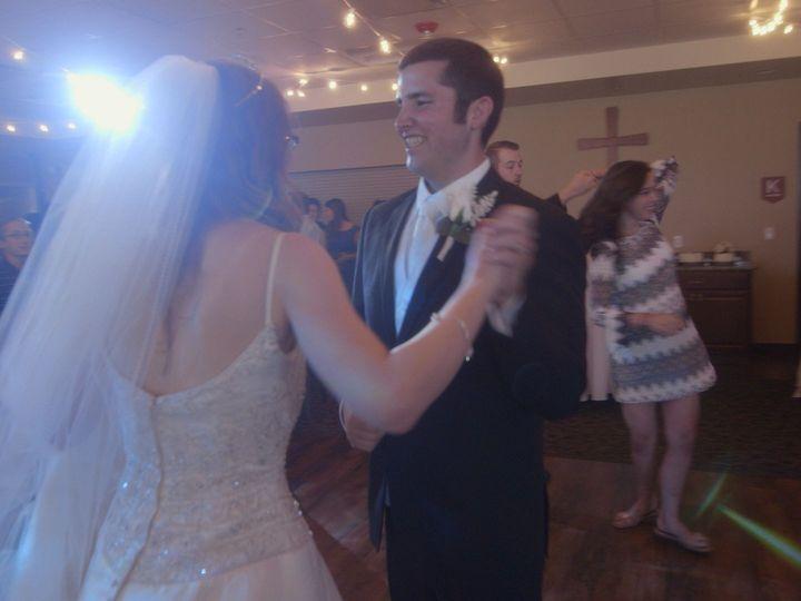 Tmx 1481668248849 Stone Wedding16 Castle Rock wedding videography