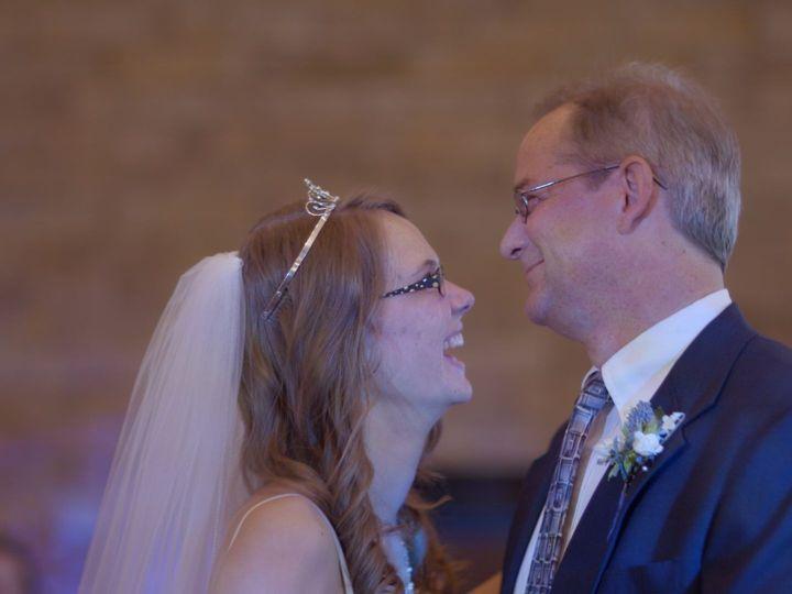 Tmx 1481668264127 Stone Wedding17 Castle Rock wedding videography