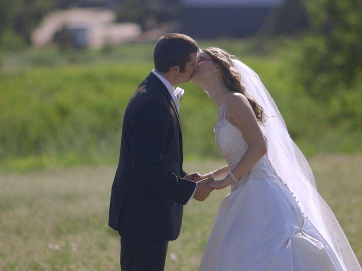 Tmx 1481668282101 Stone Wedding20 Castle Rock wedding videography