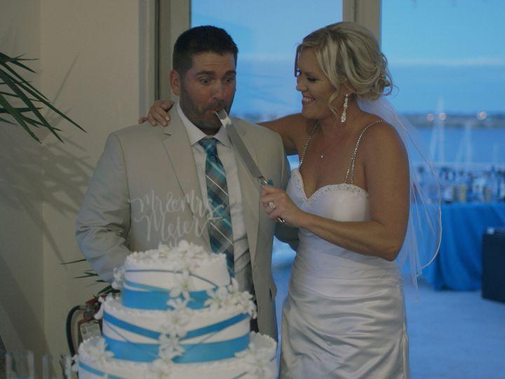 Tmx 1488428369458 Stephen And Ivanie Wedding 2 Castle Rock wedding videography