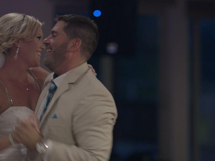 Tmx 1488428393561 Stephen And Ivanie Wedding 4 Castle Rock wedding videography