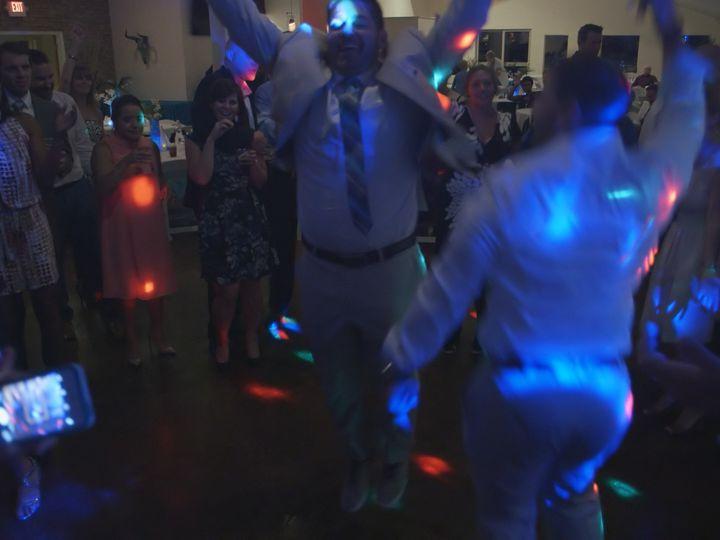 Tmx 1488428403604 Stephen And Ivanie Wedding 5 Castle Rock wedding videography