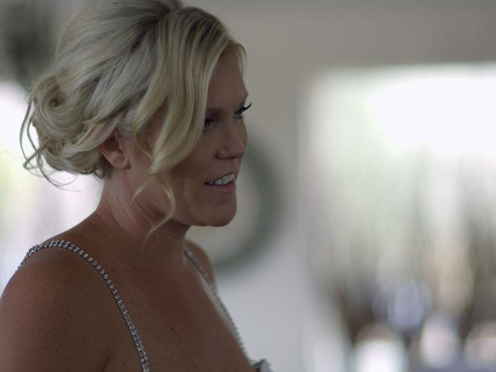 Tmx 1488428574154 Stephen And Ivanie Wedding 21 Castle Rock wedding videography