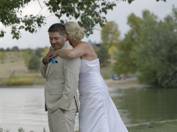 Tmx 1488428583745 Stephen And Ivanie Wedding 22 Castle Rock wedding videography