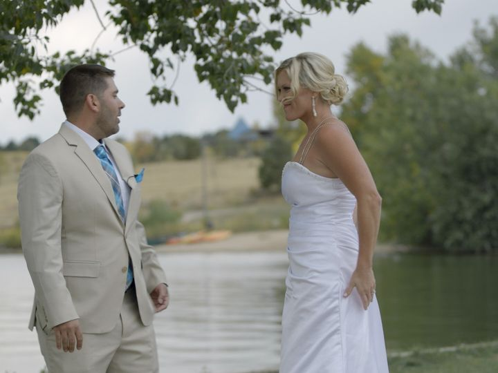Tmx 1488428594409 Stephen And Ivanie Wedding 23 Castle Rock wedding videography