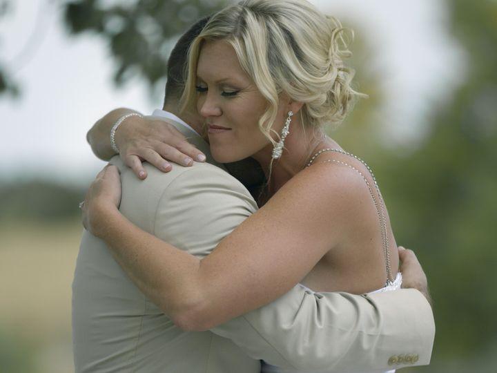Tmx 1488428614737 Stephen And Ivanie Wedding 25 Castle Rock wedding videography