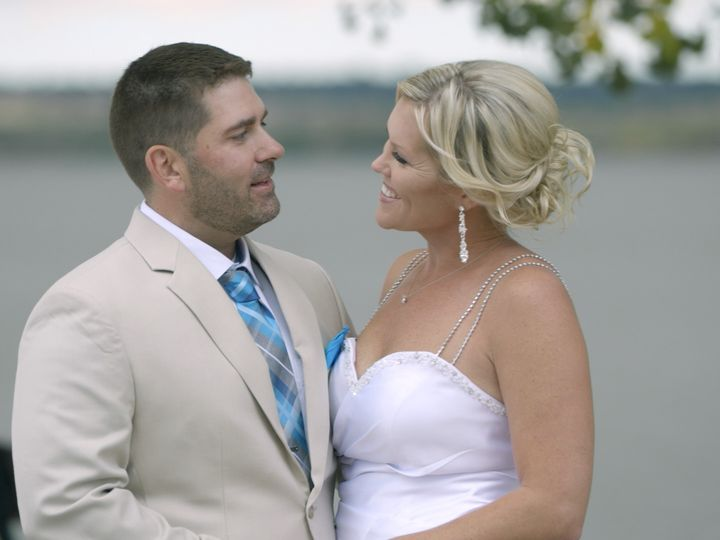 Tmx 1488428623830 Stephen And Ivanie Wedding 26 Castle Rock wedding videography