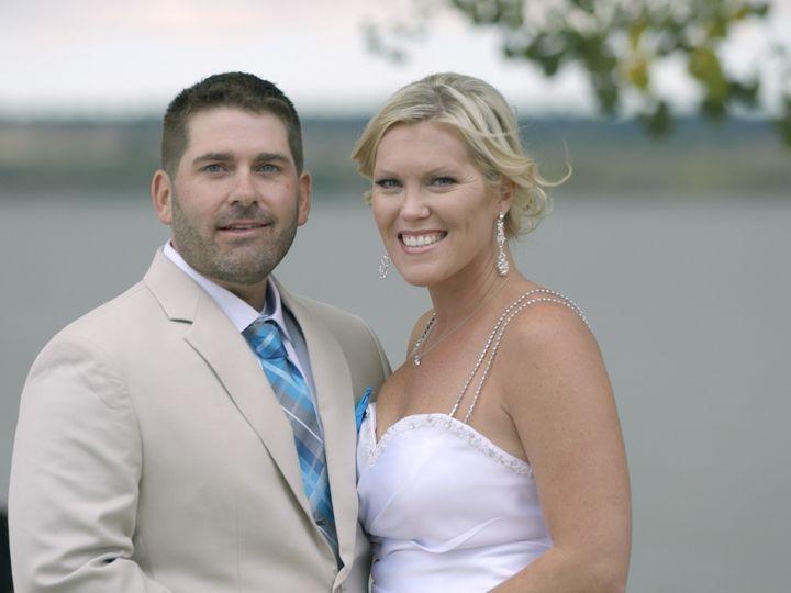 Tmx 1488428633209 Stephen And Ivanie Wedding 27 Castle Rock wedding videography