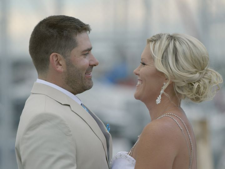 Tmx 1488428643426 Stephen And Ivanie Wedding 28 Castle Rock wedding videography