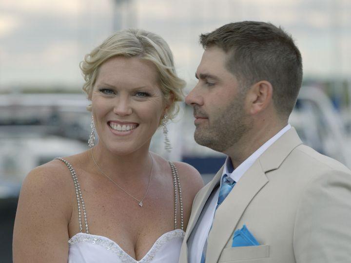 Tmx 1488428653846 Stephen And Ivanie Wedding 29 Castle Rock wedding videography
