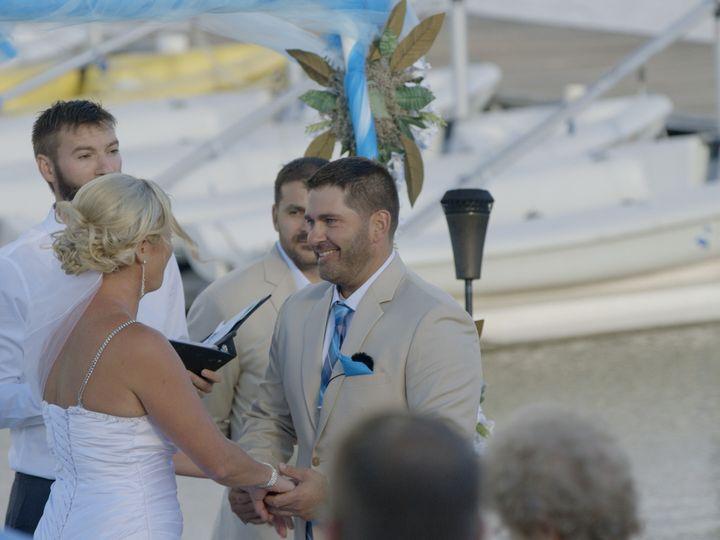Tmx 1488428728515 Stephen And Ivanie Wedding 36 Castle Rock wedding videography