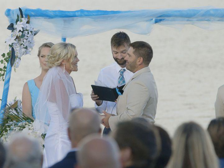 Tmx 1488428739102 Stephen And Ivanie Wedding 37 Castle Rock wedding videography