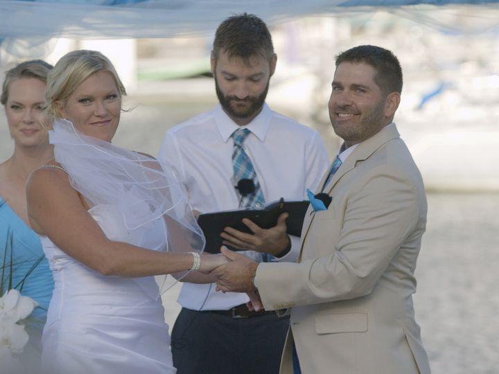 Tmx 1488428751122 Stephen And Ivanie Wedding 38 Castle Rock wedding videography