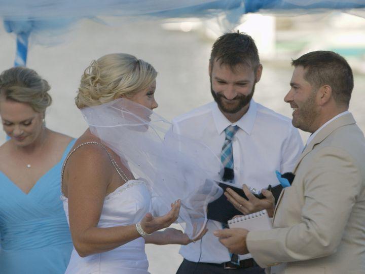 Tmx 1488428761003 Stephen And Ivanie Wedding 39 Castle Rock wedding videography