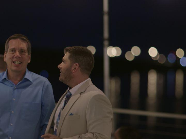 Tmx 1488428791598 Stephen And Ivanie Wedding 42 Castle Rock wedding videography