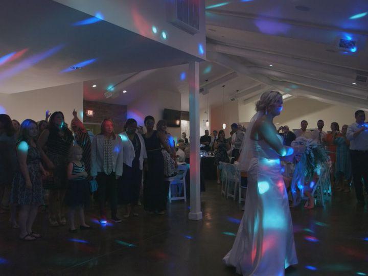 Tmx 1488428804960 Stephen And Ivanie Wedding 44 Castle Rock wedding videography