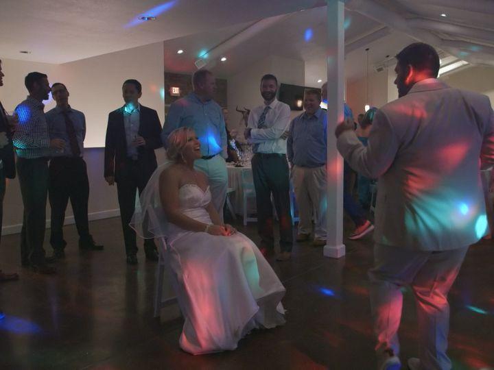 Tmx 1488428817135 Stephen And Ivanie Wedding 45 Castle Rock wedding videography