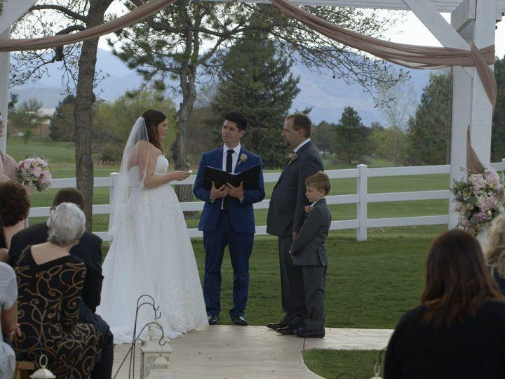 Tmx 1501523775280 Rk2 Castle Rock wedding videography