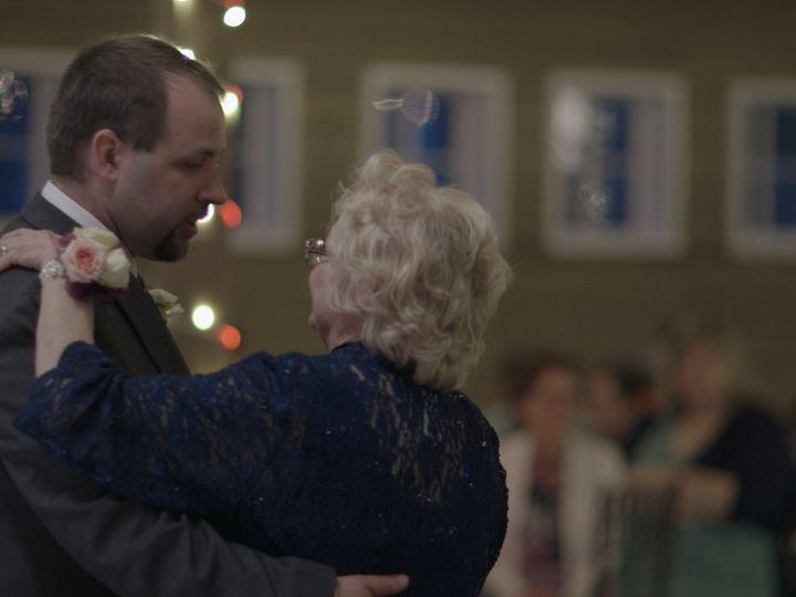 Tmx 1501523791111 Rk3 Castle Rock wedding videography
