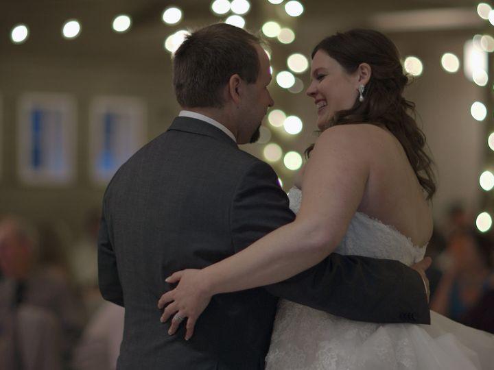 Tmx 1501523804542 Rk4 Castle Rock wedding videography