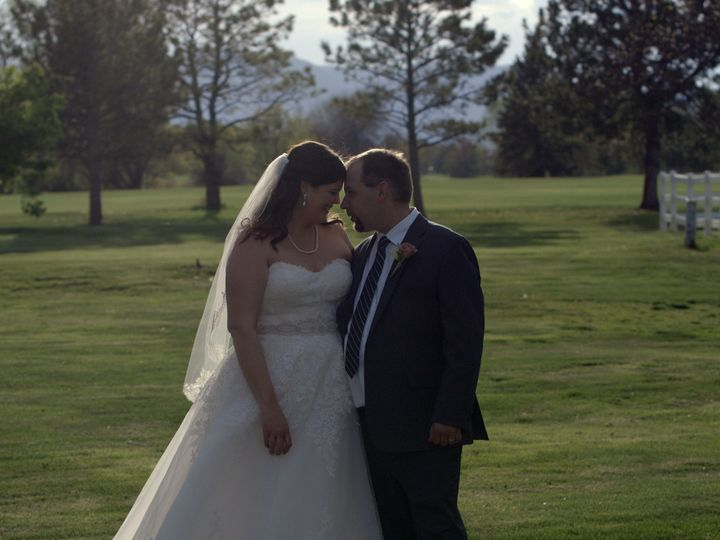 Tmx 1501523819226 Rk6 Castle Rock wedding videography