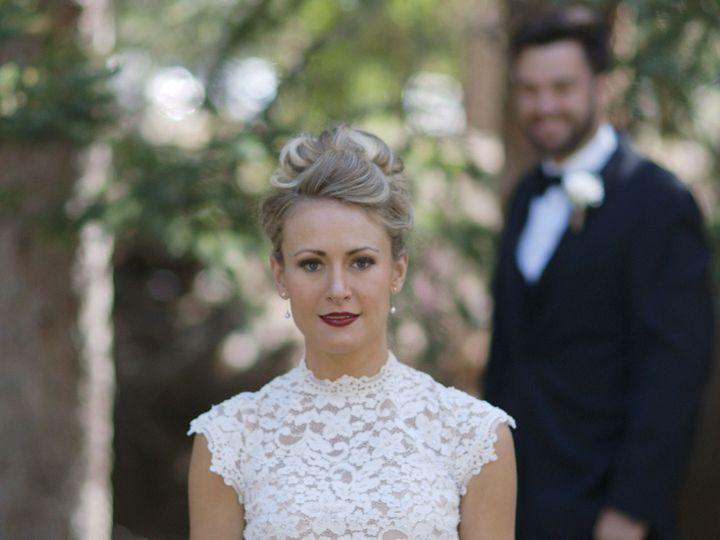Tmx 1517675480 80bf381316c0248e 1517675479 59bde96ba4a30fc3 1517675394253 31 Ian And Allison 5 Castle Rock wedding videography