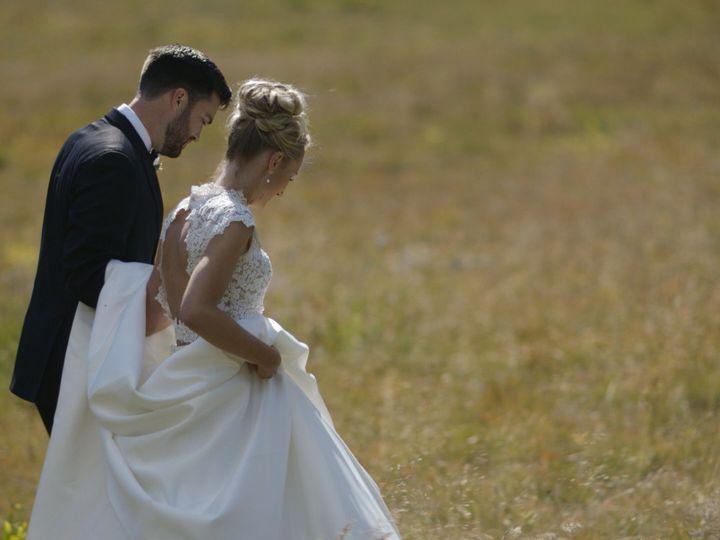Tmx 1517675481 547c7a658d28291d 1517675480 947879a4ccd3e903 1517675394255 34 Ian And Allison 8 Castle Rock wedding videography