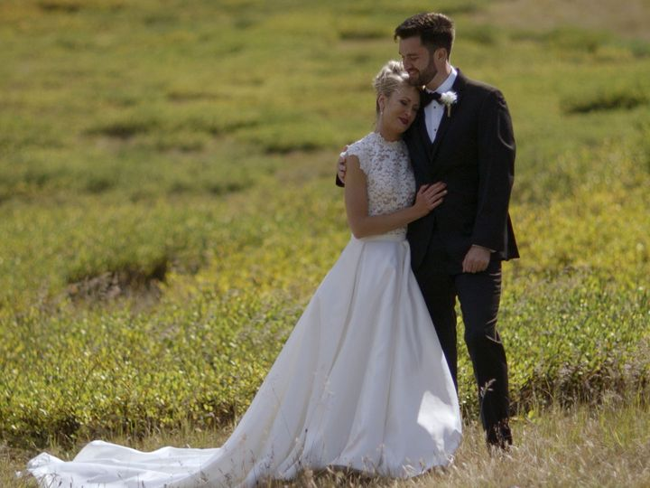 Tmx 1517675481 66c860d64c6be391 1517675479 6c02e3c2352dea71 1517675394254 33 Ian And Allison 7 Castle Rock wedding videography