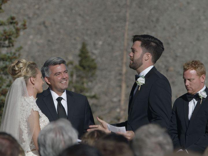 Tmx 1517675482 60237e88f754dc4f 1517675481 6679395ab58f379e 1517675394257 37 Ian And Allison 1 Castle Rock wedding videography