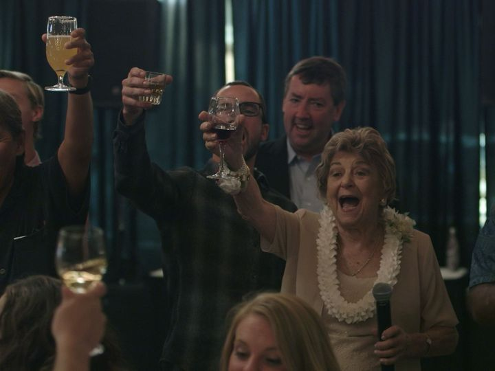 Tmx 1517675482 918fb4f77ad4ca17 1517675481 Ed0cd839a770b546 1517675394258 38 Ian And Allison 1 Castle Rock wedding videography