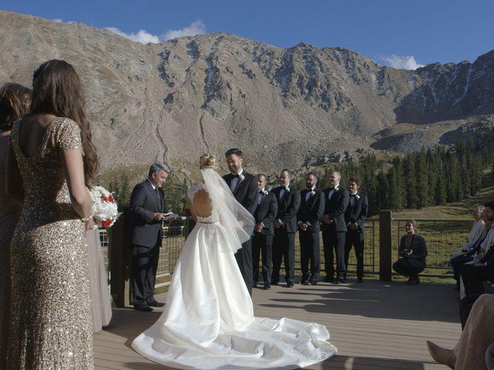 Tmx 1517675482 9beb7579552489e6 1517675480 66450f2be993866b 1517675394255 35 Ian And Allison 9 Castle Rock wedding videography