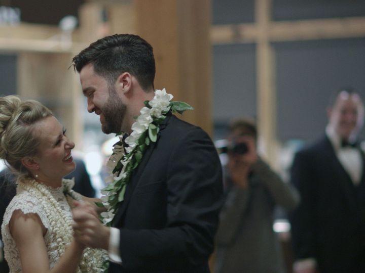 Tmx 1517675483 72d405a7d51428b3 1517675481 2e7a3068d5db17b3 1517675394259 39 Ian And Allison 1 Castle Rock wedding videography