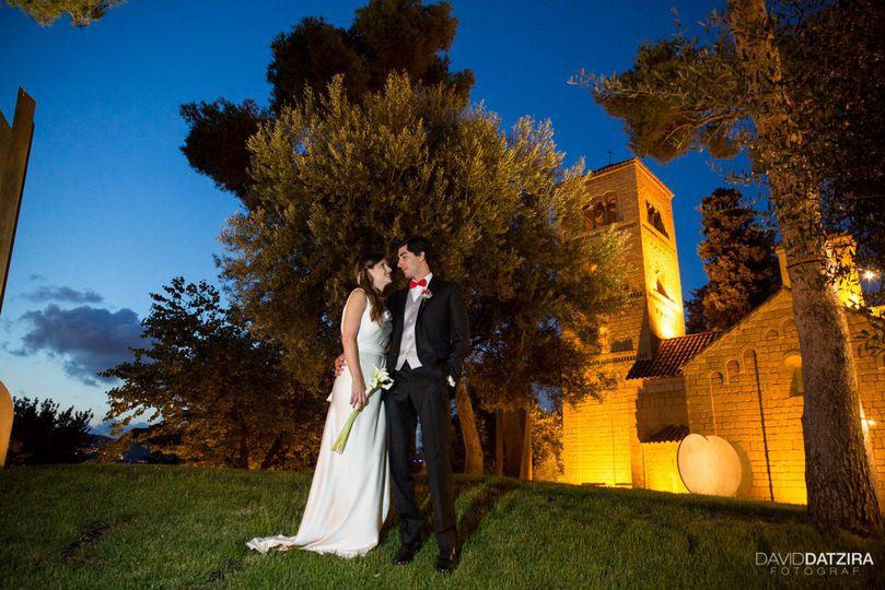 casament poble espanyol barcelona wedding boda dav