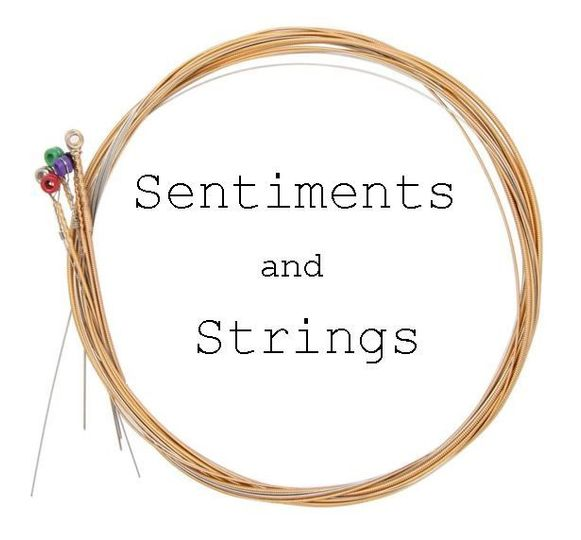 0234513385ca1959 Sentiments and Strings
